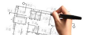 Pożyczki pozabankowe pod zastaw nieruchomości