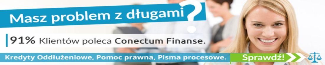 Poważnie Załatwiam TRUDNE KREDYTY dla ZADŁUŻONYCH! - Forum-Oddłużanie.pl UM07
