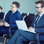 Kredyt Firmowy 2017 - Kredyty dla firm w 2017 - Kredyt na firmę 2017