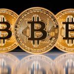 Bitcoin Giełda Kryptowalut