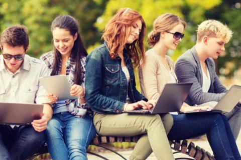 Oddłużanie kredytów studenckich - Conectum Opinie