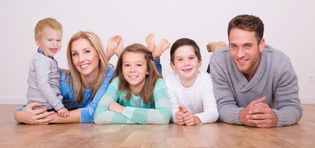 Rodzina 500 plus - Forum-Oddłużanie
