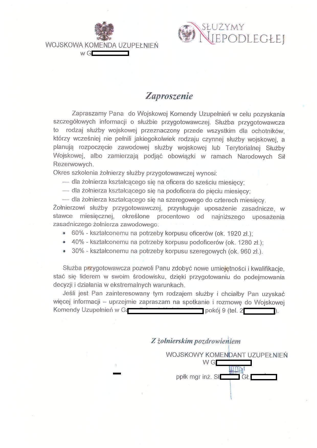 NSR | Forum-oddluzanie | diip.pl | kamasze