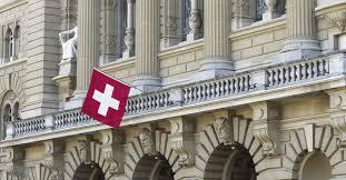 Szwajcaria Referendum Czerwiec 2018